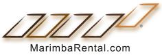 Marimba Rental
